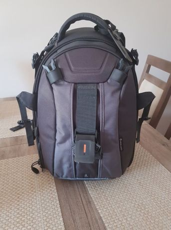 Plecak fotograficzny Vanguard Skyborne 49