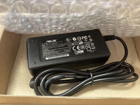 Блок питания для ноутбука Asus 19V 2.1A 40W 2.5*0.7mm