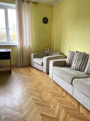 Терміновий продаж квартири на вул. Кавалерідзе р-н Іскри