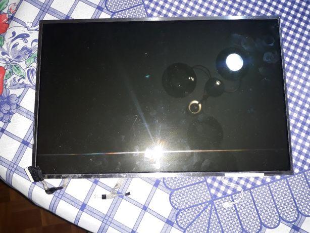 Ecrã 15.4'' modelo LP154WX4 - TLCB