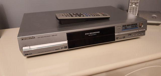 Nagrywarka DVD Panasonic DMR-E55EB
