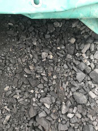 Продам уголь!