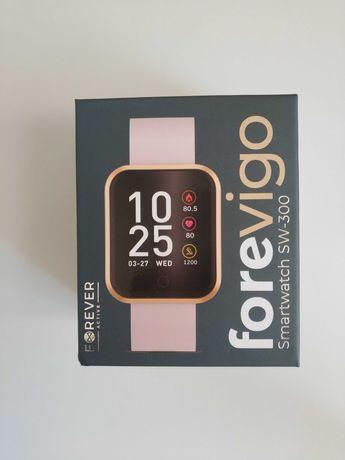 Forevigo smartwatch SW-300