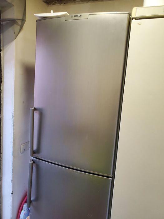 Продам холодильник Bosch Одесса - изображение 1