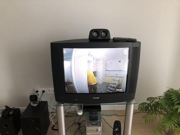 """Telewizor PHILIPSA 29"""""""