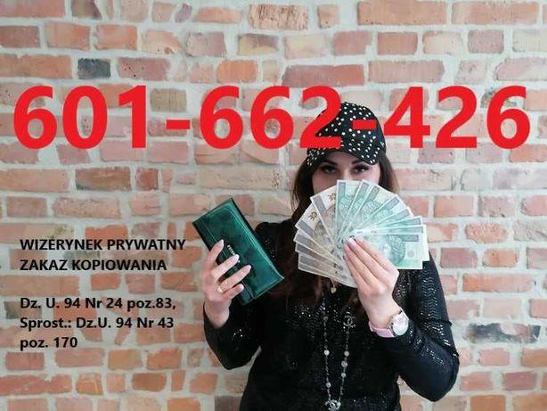 Pożyczka na spłatę chwilówek, komornika, ze złym BIK, KRD !