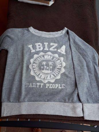 Bluza Ibiza