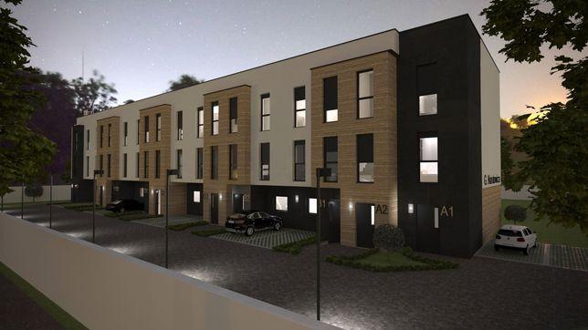 Mieszkanie / kawalerka 32,26 m2, bezczynszowe