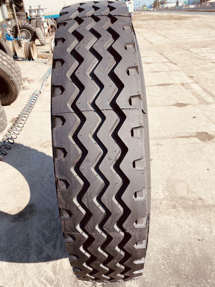12.00R24 Michelin F 24 XY