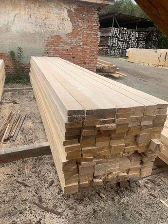Вагонка деревянная, блок-хаус, плинтус, сайдинг, рейка, половая доска