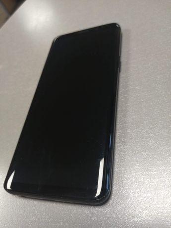 Samsung Galaxy S9 64 Gb *zamiana na iphone 7/8/7plus /8plus*