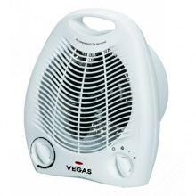 Вентилятор, тепловентилятор domotec Германия