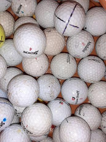 Гольф мячи для гольфа
