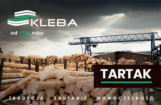 PRODUCENT Tarcicy - Tartak - Konstrukcje - Transport