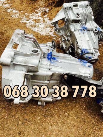 КПП коробка передач ВАЗ 2108 2109 2110 2115 2112 1118 2170