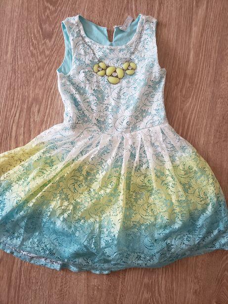 Плаття платье сукня платтячко. Привезені з США. Ідеальний стан