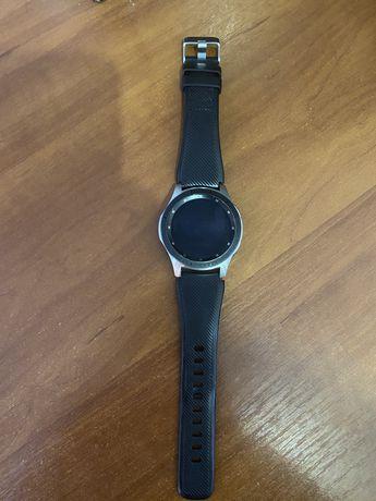 Продам часы Samsung galaxy watch
