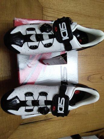Sapatos Sidi MTB Drako 2