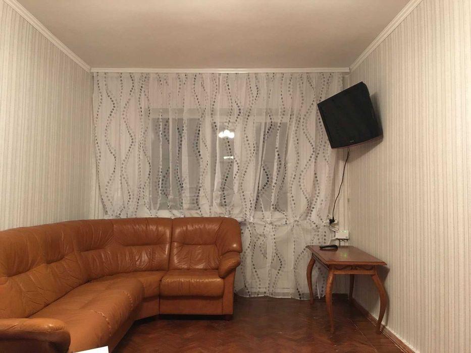 Квартира в Одессе у моря 6-7 Фонтана, Аркадия.-1
