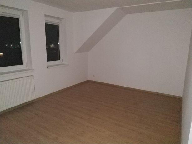 Wynajmę mieszkanie 35m2 Sierakowice