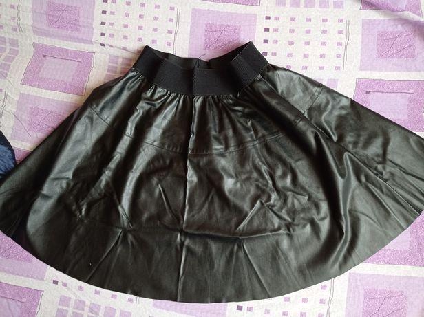 Продам свои новые юбки