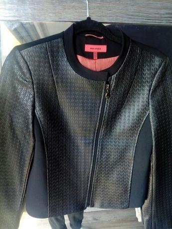 Jaqueta da marca Ana Sousa