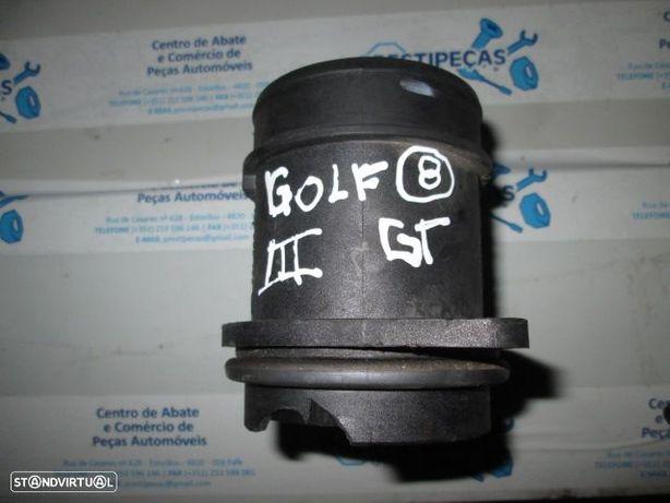 Massa de ar 037906461A 0280217103 VW / GOLF 3 / GT / BOSCH /