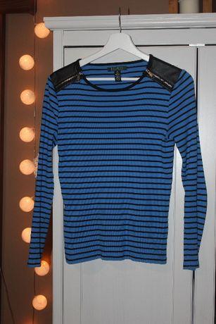 Sweterek Sweter RALPH LAUREN 36 38 S/M