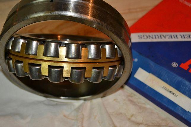 Продам підшипники - 22220Л (3520) MBW .