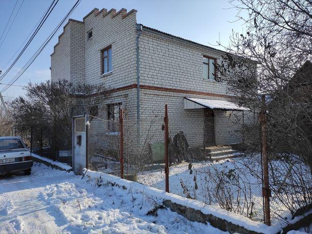 Продаётся Дом Терновка Николаев