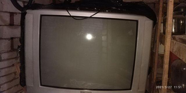 Sprzedam telewizor Thomson 28 DF172