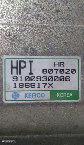 Centralina Motor Hyundai Galloper Ii (Jk-01)