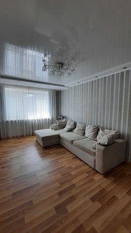 2-комнатная квартира на Таврическом