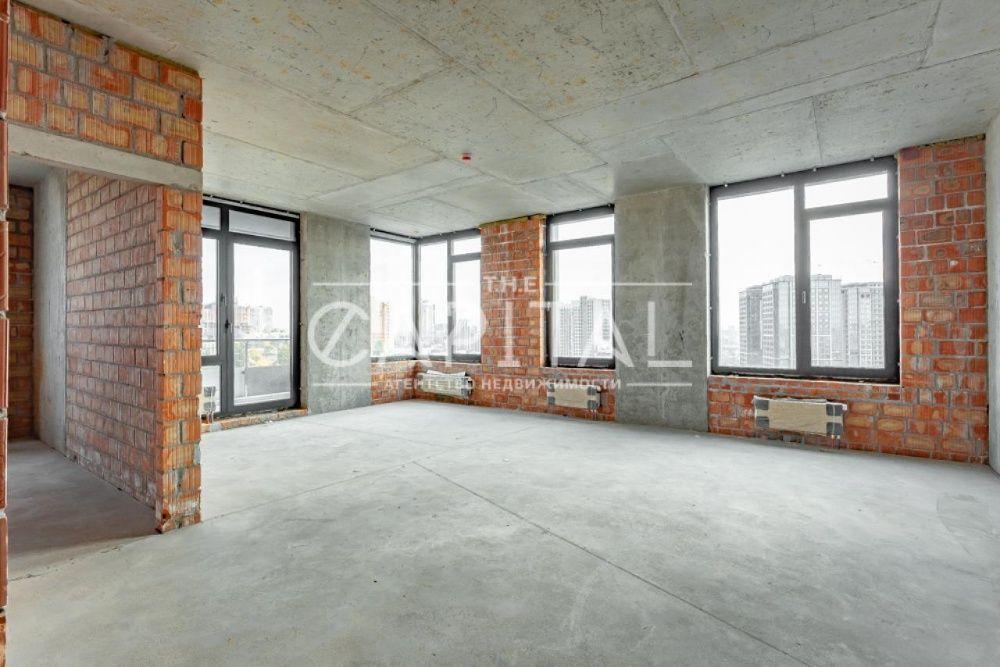 Продажа / Квартира / Tetris Hall Киев - изображение 1
