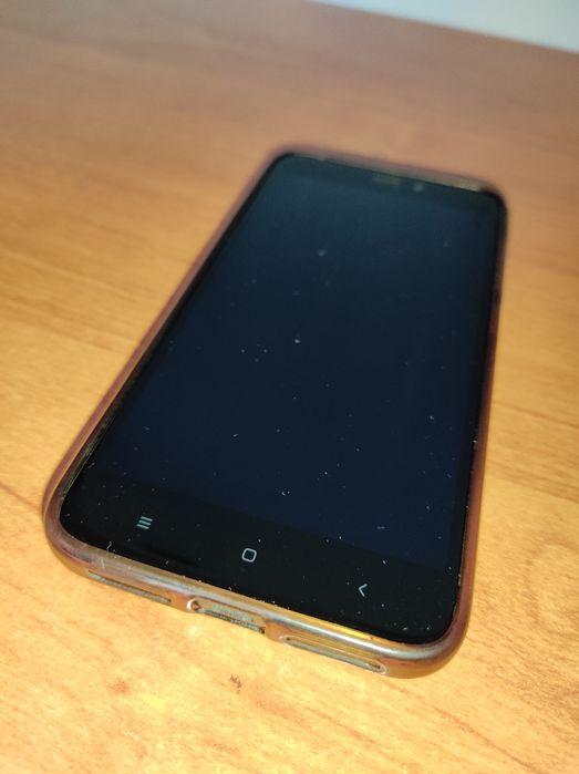 Telefon Xiaomi Redmi 4X Leszno - image 1