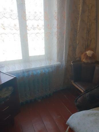 Продам 4 к квартиру  на  пр Шевченко