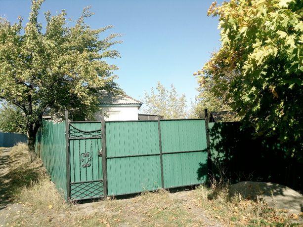 ПРОДАМ жилой дом на Киевском