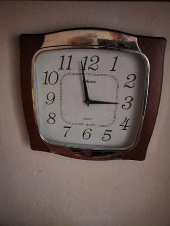 Продам годинники настінні часів СРСР