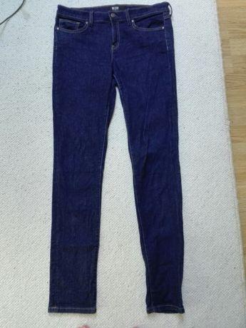 BigStar jeans proste.