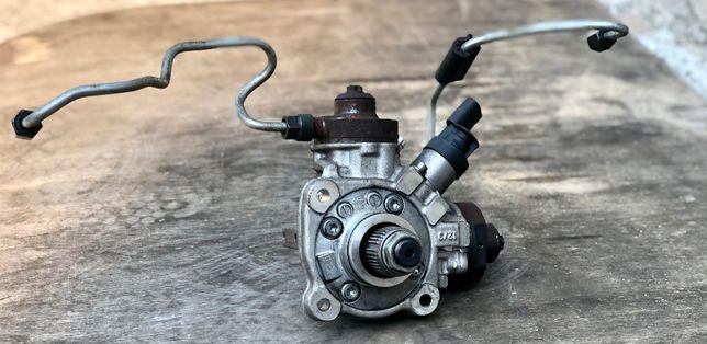 ТНВД топливный насос 3.0 CASA TDI V6 Volkswagen Touareg / Audi Q7 Ку7