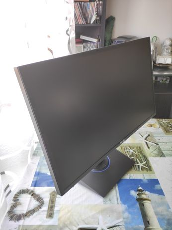 Monitor ASUS vg245h full HD