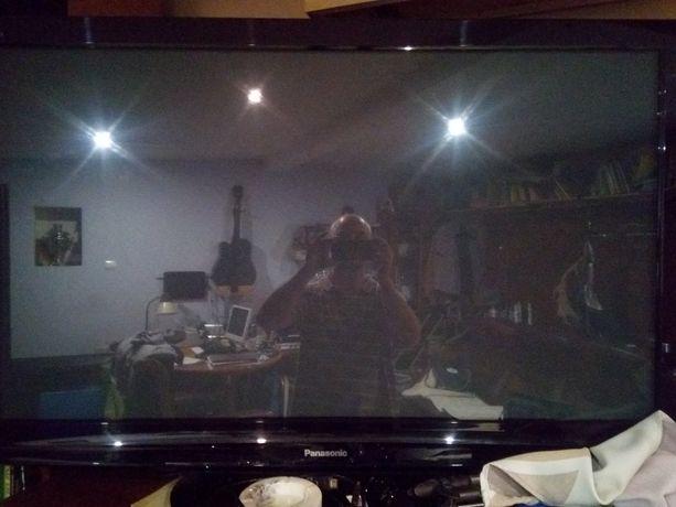 Telewizor plazma 55