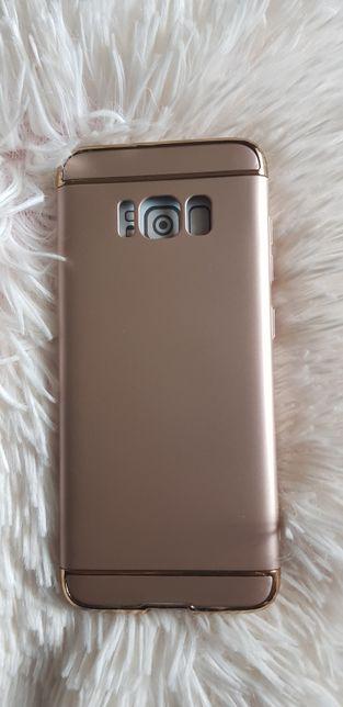 Etui do Samsung S8