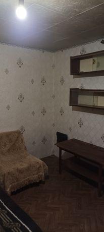 Дача под жилье на Старой Балашовке.