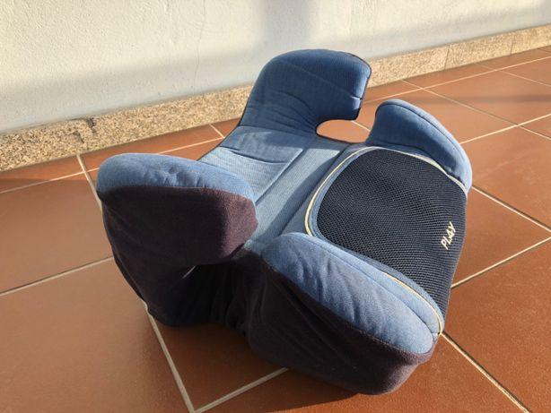 Assento de criança para automóvel