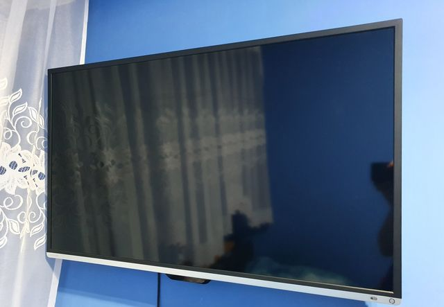 Telewizor 40' Toshiba