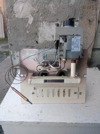 Газова Автоматика