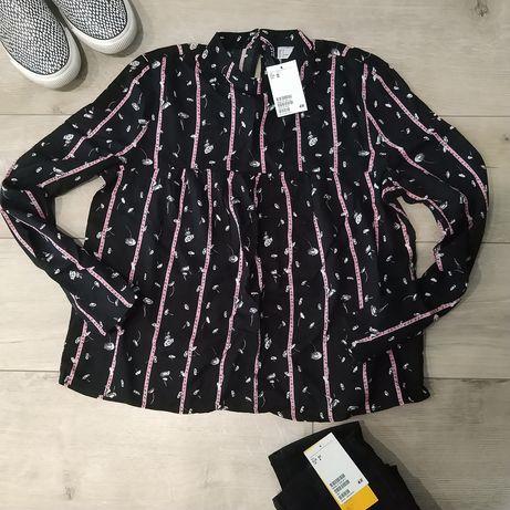 Блуза, рубашка H&M