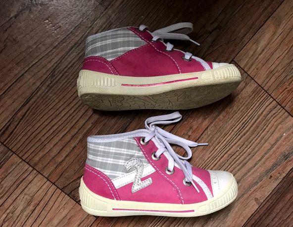 мокасины кроссовки кеды ботинки Superfit (Суперфит)