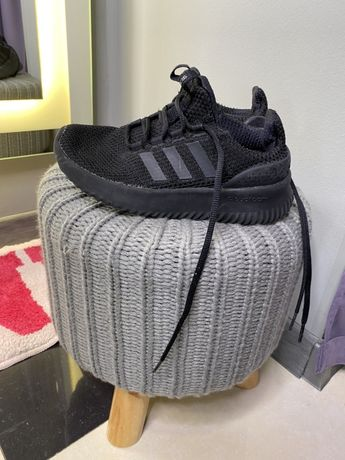 Nike кросовки кроссовки кросівки адидас adidas оригинал новые